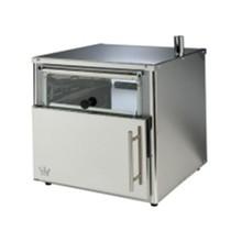 CE358 King Edward Vector Bake & Display Potato Oven