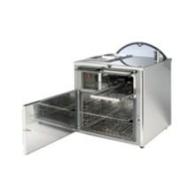 CE359 King Edward Compact Bake & Display Potato Oven