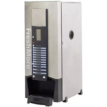 Bravilor Bonamat CD990 1 x 3.2Ltr, 2 x 1.3Ltr Hot Drinks Dispenser