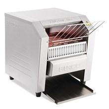Burco CF597 Conveyor Toaster 77010