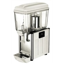 Polar CF760 Single Chilled Juice Machine