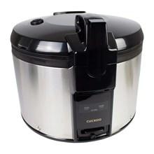 Cuckoo SR-4600 4.6 Litre Rice Cooker