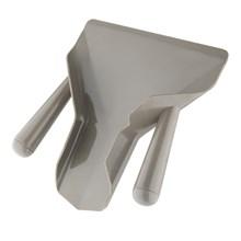 Vogue DP022 Chip Scoop Dual Handle