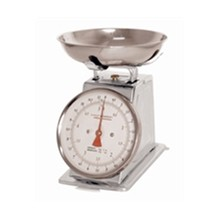 Weighstation F172 5kg Scale Kitchen Scale Stainless Steel Utensils