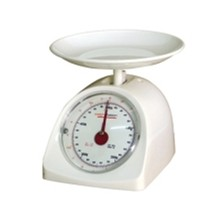 Weighstation F182 0.5kg Scale Extra Sensitive Scale Utensils
