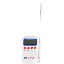 Hygiplas F338 Multipurpose Stem Thermometer