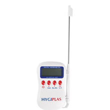 Hygiplas F338 Multipurpose Stem Thermometer