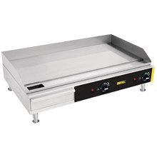 Buffalo G791 Extra Wide Countertop Electric Griddle