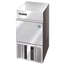 Hoshizaki IM-21CNE Ice Machine (25kg/24hr) | Restaurant Ice Maker