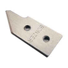 J067 Stainless Steel Blade for Bonzer Black Can Openers Utensils
