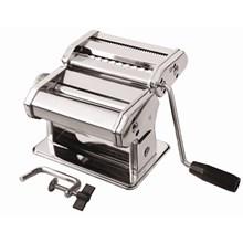 """Vogue J578 6"""" Pasta Machine"""