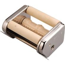 Vogue J583 Ravioli Cutter Fix Pasta Machine Model J578