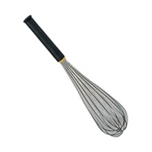 Matfer J751 250mm Whisks Hanlde Heat Resistant Utensils