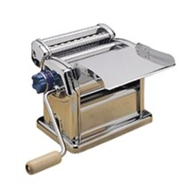 Imperia K581 Manual Commercial Pasta Machines Utensils