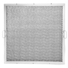 "ACME Aluminium Kitchen Mesh Filter 495Hx495Wx48Dmm / 20"" x20"" x 2"""