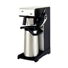 Bravilor Bonamat T418 2.2Ltr Coffee Brewer