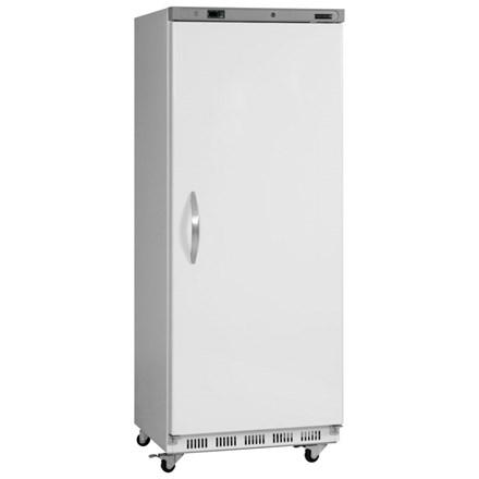 Tefcold UF700 Range Upright Freezer