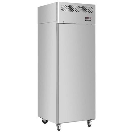 Interlevin CAF410 Upright Freezer