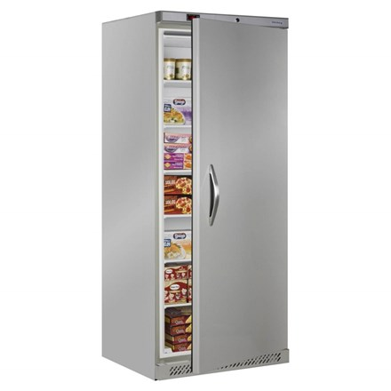Tefcold UF600B Range Upright Freezer