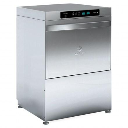 Fagor CO402 Range Glasswashers