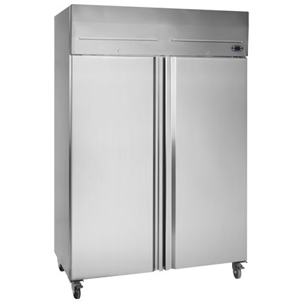 Tefcold RF1010 Range Upright Freezer