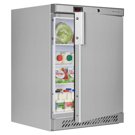 Tefcold UR200 Range Undercounter Refrigerator