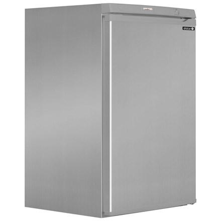 Interlevin ARR140 Range Undercounter Refrigerator