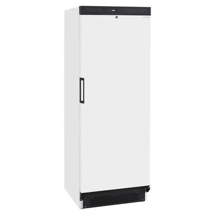 Tefcold SD1220 Solid door Refrigerator