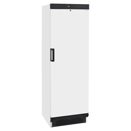 Tefcold SD1280 Solid door Refrigerator
