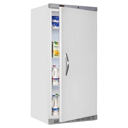 Tefcold UR550 Range Solid door Refrigerator