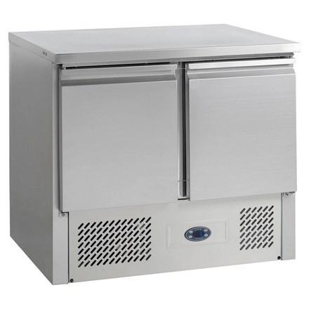 Tefcold Gastro-Line SA910 Gastronorm Counter