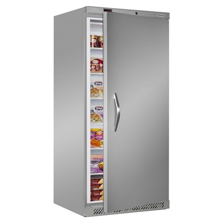 Tefcold UF550 Range Upright Freezer