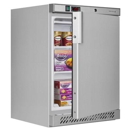 Tefcold UF200 Range Undercounter Freezer