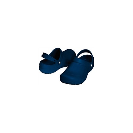 A949-48 Crocs Bistro Style (Navy M13) Size - 48