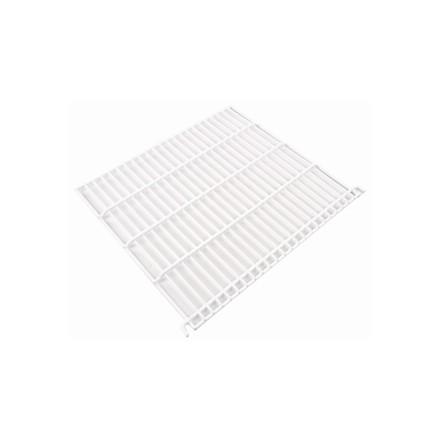 Polar AB371 Spare Shelf