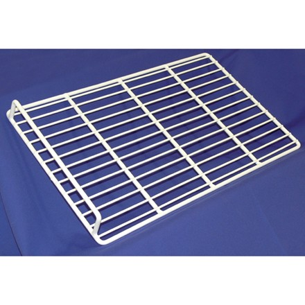 Polar Fridge Shelf AB385