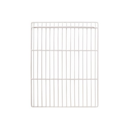 Polar AB411 Spare Shelf