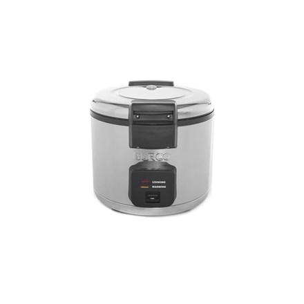 Burco CTRC01 6 Litre Rice Cooker