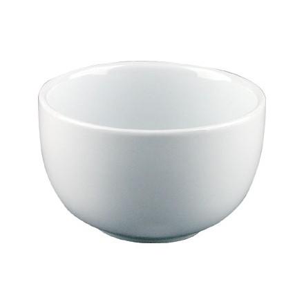 12x Olympia C250 7oz Sugar Bowls