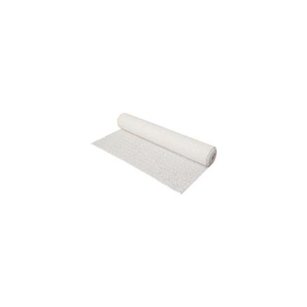 Hygiplas C254 300 x 1500mm Roll Anti Slip Matting Utensils