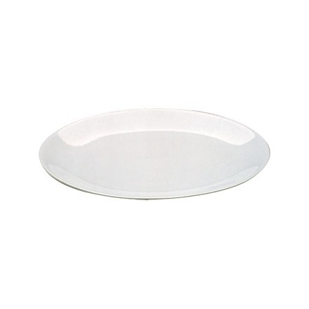 """Olympia C466 20""""/510mm(W) Oval Coupe Platter"""