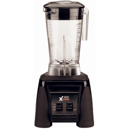WARING CB135 Commercial Smoothies Blender