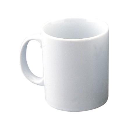 12x Olympia CB466 10oz Mug Standard Mugs