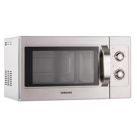 Samsung CB936 CM1099 Light Duty 1100w Microwave Oven