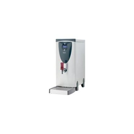 CC002 12Ltr Auto-Fill Countertop Boilers