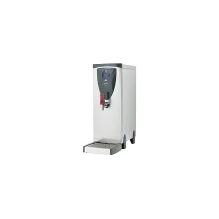 CC003 10Ltr High Tap Auto-Fill Countertop Boilers