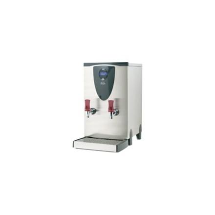 CC004 19Ltr Twintap Auto-Fill Countertop Boilers