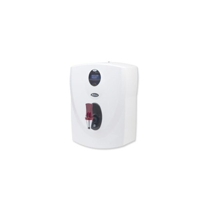 CC005 3 Ltr Auto-Fill Wall Mounted Boilers