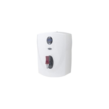 CC006 7 Ltr Auto-Fill Wall Mounted Boilers