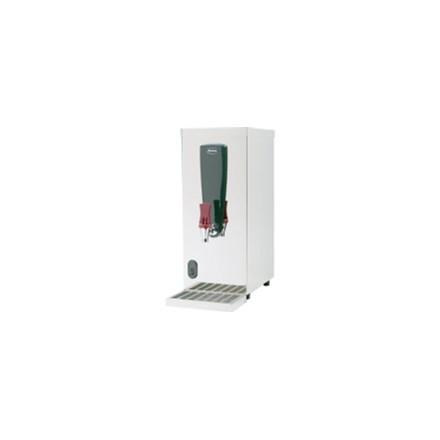 CC008 17Ltr Auto Fill Countertop Boilers